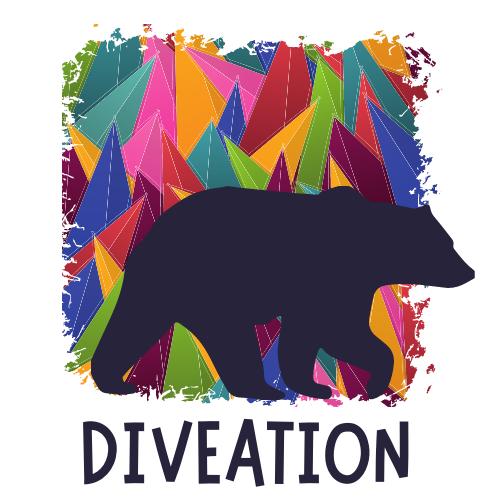Diveation